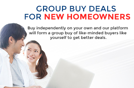 Group Buy about-us image