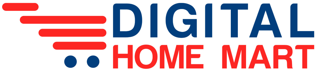Digital Home Mart | Group Buy Deals Singapore